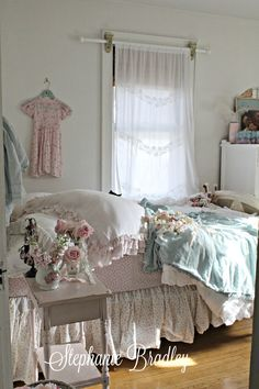 1000 images about desert rose cottage on pinterest. Black Bedroom Furniture Sets. Home Design Ideas