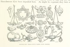"""Title: """"[Italian Pictures, drawn with pen and pencil. [By S. M.].]""""  Author: MANNING, Samuel - LL.D  Contributor: GREEN, Samuel Gosnell.  Shelfmark: """"British Library HMNTS 10129.f.3.""""  Page: 137  Place of Publishing: London  Date of Publishing: 1885  Publisher: Religious Tract Society  Edition: New edition, revised and partly rewritten by ... S. G. Green ... With ... additional illustrations.  Issuance: monographic  Identifier: 002369123"""