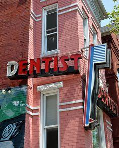 Dentis    http://mcconnellandwoolffamilydentistry.com/