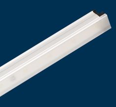 Amerlux introduce SlimBar LED -  Amerlux introduces SlimBar with LEDs specifically designed for cool operating environments while reducing the loss of perishable goods and increasing energy savings on compressor cooling.  The new luminaire beautifies packaging with consistent light levels while reducing energy consumption by...