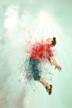 Breakfree by Hayden Lihou on 500px