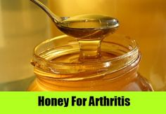 Natural Cures for Psoriatic Arthritis *** To view further for this item, visit the image link.