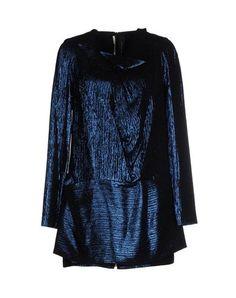 ROLAND MOURET Short Dress. #rolandmouret #cloth #dress