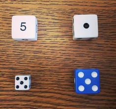 Which One Doesn't Belong: A Quick and Fun Math Activity - Smith Curriculum and Consulting Math Enrichment, Fun Math Activities, Math Resources, Math Games, Numbers Kindergarten, Math Numbers, Which One Doesnt Belong, Math Talk, Third Grade Math