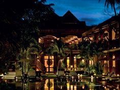 angkor wat [ La Résidence d'Angkor, Siem Reap ](http://www.cntraveler.com/hotels/asia/cambodia/la-r-sidence-d-angkor-siem-reap-siem-reap-cambodia)