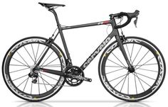 All-New Cervelo R5 Road Bike Borrows Top End Tech at Half the Price