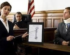 A Personal injury lawyer in Bloomfield refers to an attorney who provides assistance in legal remedies involved in civil lawsuit brought as an outcome of wrongful conduct. To hire a professional lawyer, contact Corradino and Papa. Divorce Attorney, Injury Attorney, Attorney At Law, Work Accident, Car Accident Lawyer, Personal Injury Claims, Personal Injury Lawyer, Legal Nurse Consultant, California