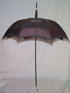 1860 Parasol civil war era