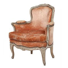 Beauty & The Bourgeoisie: Continental Furniture Auction at Doyle ...
