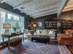 4001 Estes Rd, Nashville, TN 37215 is Recently Sold | Zillow