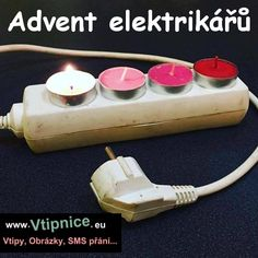 srandovni-obrazky-66-1 Funny Memes, Jokes, Haha, Birthday Gifts, Humor, Advent, Thoughts, Blog, Birthday Presents
