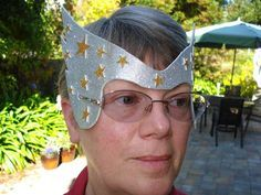 Image result for masks for people with glasses