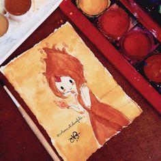 http://weheartit.com/entry/234160771 Adventure time #anime#anime_girl#Talnts#animeboy #anime_boy#cute#animeartist#follow4follow#like4like#sketch#doodle#animeartdrawer#one_piece  #mangas #mangaart #mangadraw #mangagirl #mangagirls #mangalover #mangaartist #大人可愛 #kawaii #animecute #animeart #animefreak #animekawaii#animearttr#manga#bee_features