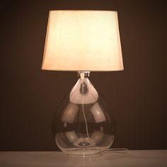 Светильник Vase со скидкой 60%