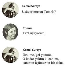 ❤ Demet❤ Book Quotes, Cool Words, Karma, Mood, Education, Funny, Lowes, Skin Care, Products