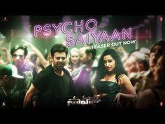 psycho saiyaan mp3 song download wapking