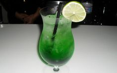 Garfo Publicitário   Adicione Publicidade e Pronto!: Vodka Absolut   Drink After Eight