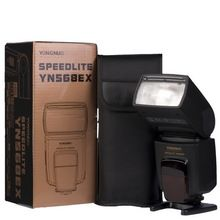Flash Speed-light for Nikon $181 AUD #DirectBuy GO: http://confer.com.au/products/flash-speed-light-nikon/