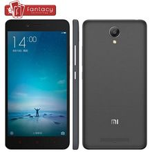 "Original Xiaomi Redmi Note 2 Prime MTK6795 Helio X10 2.2Ghz Octa Core FDD LTE 4G 5.5 "" MIUI 6 Android 5.0 1080P 2G RAM 16G ROM  click on the aliexpress link at plonlineventures.com"