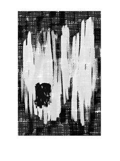 Maxwell Dickson Erased Memory Canvas Art, http://www.myhabit.com/redirect/ref=qd_sw_dp_pi_li?url=http%3A%2F%2Fwww.myhabit.com%2Fdp%2FB00COZI8SU