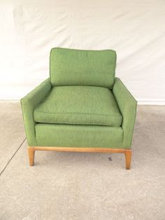 robsjohn gibbings widdicomb lounge chair