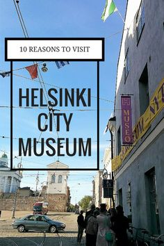 Helsinki Dragonfly childrens town , city museum , courtyard , helsingin kaupunginmuseo , Helsinki , kuvaselaamo , lasten kaupunki , picture archive , shop , sisäpiha , tori quarters , torikorttelit