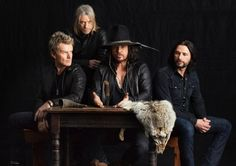Interview: The Cult Bassist Chris Wyse Discusses 'Electric 13′ Tour - See more at: http://metalassault.com/Interviews/2013/09/06/the-cult-bassist-chris-wyse-discusses-electric-13-tour/