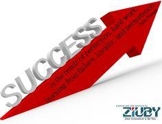 #Success By Ziuby