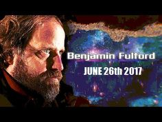 Benjamin Fulford 06 26 2017 Historic change in central Europe Asia & els...