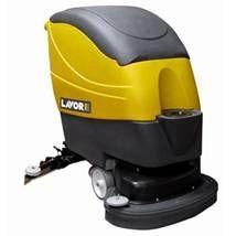 Khuyến mại giảm giá 20% máy chà sàn liên hợp Lavor R 66BT