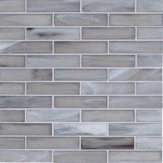Vihara Collection - made with post-consumer glass, each tile is handmade of twisted tones, textures and hues that come together as one singularly beautiful mosaic. Glass Tile Bathroom, Bath Tiles, Mosaic Glass, Glass Tiles, Bathroom Ideas, Diy Kitchen Cupboards, Kitchen Ideas, Kitchen Reno, Kitchen Remodeling