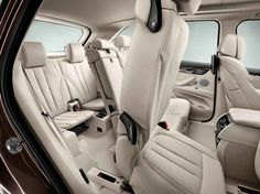 Available Row seating Bmw X5 2014, Bmw X5 M Sport, Car Seats, Hair, Design, Autos, California Hair