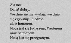 M. Świetlicki