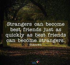 Hmmm this is true
