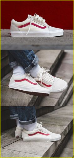 In that case simply click here to get more details. Relevant details. Mens  Sneakers Near Me. Sneakers have already been a part of the fashion ... bb61f6f28