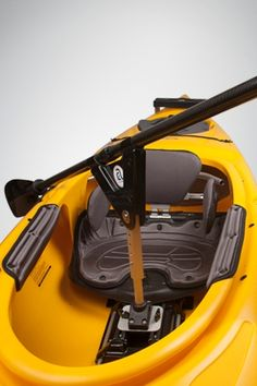Adaptive Paddling - ACA | Canoe - Kayak - SUP - Raft - Rescue