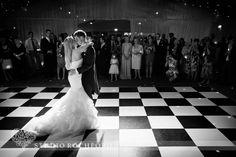 Photo: Braxted Park Pavillion First Dance www.studiorochford.co.uk