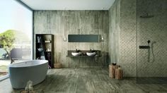 Roca Yellowstone http://keramida.com.ua/ceramic-flooring/spain/2316-roca-yellowstone