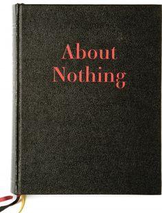 Non rien