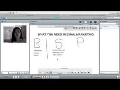 Why Build Your Email Lists? And Make Money from It? | One Step Up Blog by Jeng Cua
