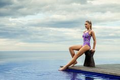 Check out our Funkita Swimwear sale!