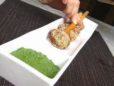 Corn Lollipop | Vegetarian | Recipe
