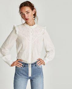 050db008 100 Best Fave Zara images in 2018   Zara women, Woman, Zara united ...