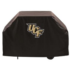 UCF Knights Commercial Grade BBQ Grill Cover