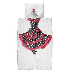 Funda-nordica-flamenco-Snurk