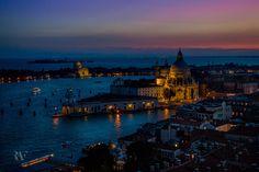 A Night in Venice by Rolando Felizola on 500px