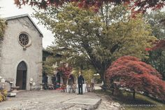 wedding_castel_ivano_trento_korean_matrimonio-36