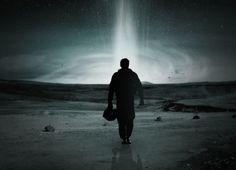 Las 25 mejores películas de Ciencia Ficción del siglo XXI según The Playlist - ENFILME.COM