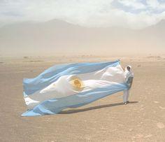 Argentina♥