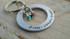 Check out this item in my Etsy shop https://www.etsy.com/ca/listing/279849350/dance-gift-teacher-gift-dance-dream